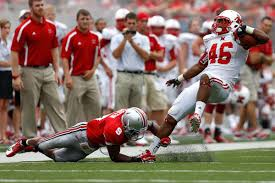 Ohio State's Adam Griffin, Jamie Wood's careers likely over w/ injury -  Land-Grant Holy Land