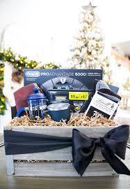 men s gift guide gift basket ideas