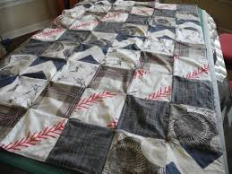 baseball crib bedding set baseball