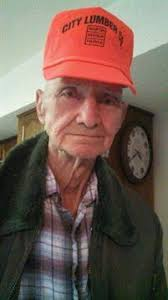 Clarence Clancy Glidewell Jr. Obituary - Visitation & Funeral Information