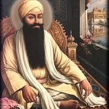the miracle of guru ram das mrsikhnet