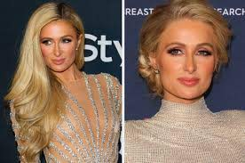 Paris Hilton Reveals Her Real Voice In ...