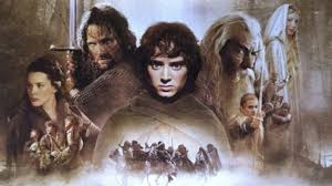Il Signore degli Anelli La Compagnia dell'Anello: cast, trama ...