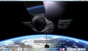 wallpaper engine mac版v1 8 0 最新版下载