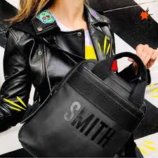 Jackie Smith - Gotham Collection is Back In Stores &... | Facebook