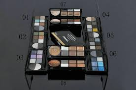 mac makeup brush set mac makeup