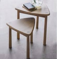 coffee tables homify