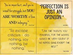 teacher appreciation imperfection quotes by a lesson in literacy