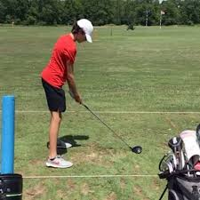 Smart Golf Academy - Publications | Facebook
