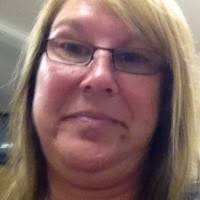 Vanessa Smith, Notary Public in Somerset, IN 46984