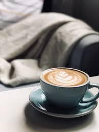 صور اكواب قهوه اجمل صور لاجمل كوب من القهوه احضان الحب