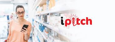 inova pharmaceuticals pharmacy