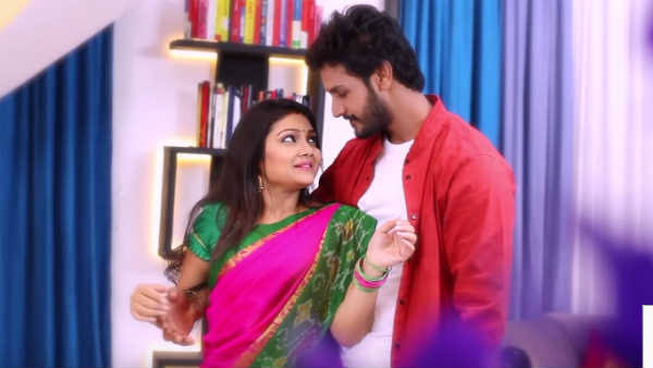 Image result for roja serial