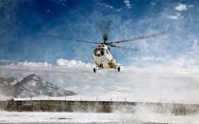 mi 8 helicopter ultra hd desktop
