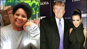5 Things to know about Alice Marie Johnson, the Black woman Kim ...