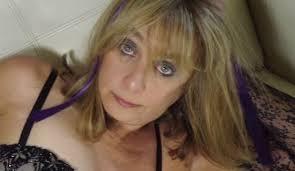 Janice Johnson Music, Lyrics, Songs, and Videos