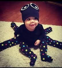 diy baby octopus costume baby