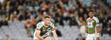 19 stars for 2019 | Campbell Graham - NSWRL
