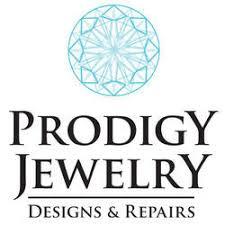 prodigy jewelry designs repairs
