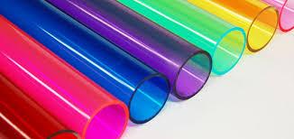 Cut To Size Polycarbonate Acrylic Plastics Tap Plastics
