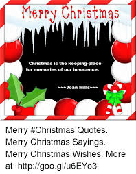 merry christmas christmas is the keeping place for memories of our