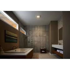 nutone invent series 80 cfm ceiling