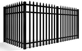 Choose Your Fence Kit Fence Workshop