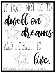 harry potter book quotes posters by coffee and cardis tpt