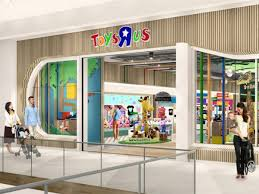 tru kids goes live with toys r us