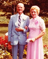 Myrtle Barnes Obituary - China Grove, NC