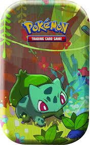 MESSAGE 3 RANDOM THEME DECK NO DUPLICATION POKEMON TCG ONLINE CODE CARD  Pokémon Individual Cards Toys & Hobbies japengenharia.com.br