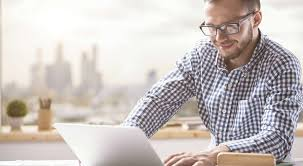 Home banking Smart Web