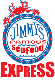 Jimmy's Famous Seafood Express - Tampa ...