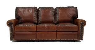 frisco texas leather interiors