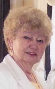 Marianne Smith Obituary - Greenwood, Indiana | Legacy.com