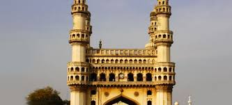 hyderabad tourism top things to do in
