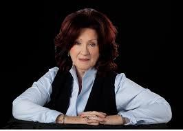 Highest Civilian Honor: Dr. Sue Johnson - Dr. Rebecca Jorgensen ...