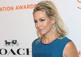 did jennie garth get plastic surgery
