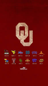ounation university of oklahoma
