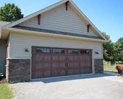 Garage Door Installation – Garage Door