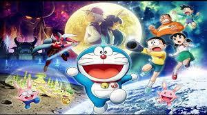Doraemon Latest Episode In Hindi HD 2019 -#डोरेमोन इन ...