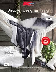 kmart catalogue home may 2016