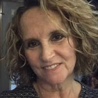 Rhonda Johnson - Human Resource Specialist - TTMA | LinkedIn