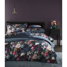dorma marquise quilt cover oldrids