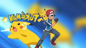 S5] Pokémon Tập 265 - Hoạt Hình Pokémon Tiếng Việt Hay - Gametaiph ...