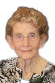 Irene Isobel Murphy – BC Local News