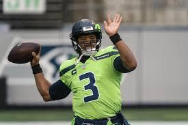 Week 7 NFL Picks: Predictions for ...