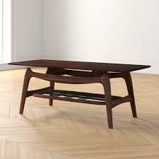 foundstone colby coffee table with