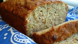 banana oatmeal bread recipe food com