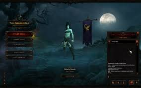 Diablo 3's Chat Channels, Problems and ...